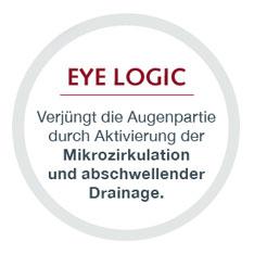 teaser-eye-logic