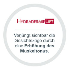teaser-hydradermie-lift